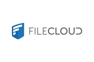 FileCloud Reviews