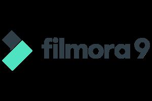 Filmora9 reviews