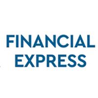 financialexpress - stock market tips