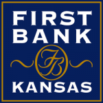 First Bank Kansas Reviews