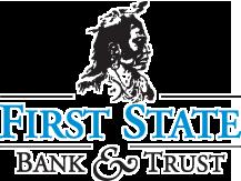 First State Bank & Trust Kansas Reviews