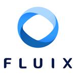 Fluix Reviews