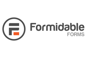 Formidable Forms Reviews