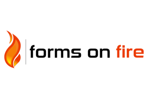 Forms On Fire Reviews