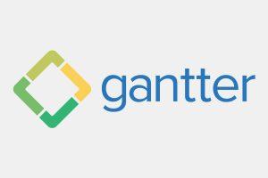 Gantter Reviews
