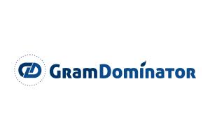 GramDominator reviews