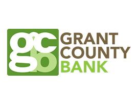 Grant County Bank Reviews
