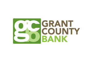 Grant County Bank Reviews