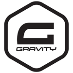 Gravity Forms Reviews