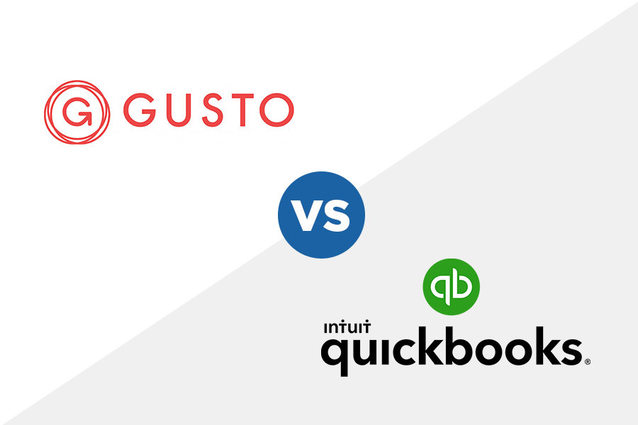 Replace quickbooks payroll best small business options