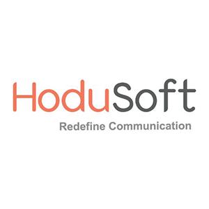 HoduSoft