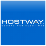 Hostway Reviews