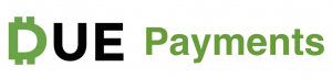 accept credit card payments online free