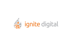 Ignite Digital reviews