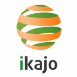 Ikajo Reviews