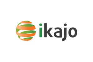 Ikajo Reviews