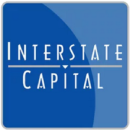 Interstate Capital Reviews
