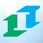 Intrust Bank Reviews