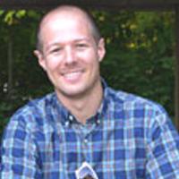 Jameson Spooner, CEO of Tmbrs.com