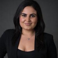 Jennifer Okhovat, - Commercial Real Estate Investing Mistakes