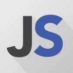 JobScore reviews