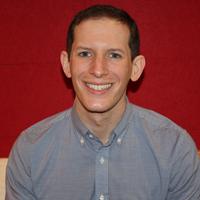 Josh Gibbs, Digital Marketing Manager at 97 Switch