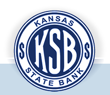 Kansas State Bank Reviews