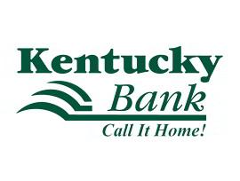 Kentucky Bank Reviews