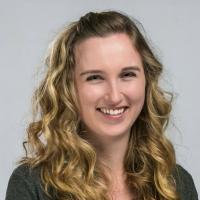 Keri Lindenmuth, Marketing Manager at KDG