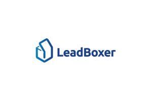 LeadBoxer reviews