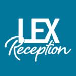 LexReception