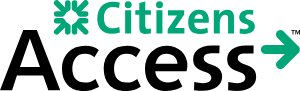 Citizens Access