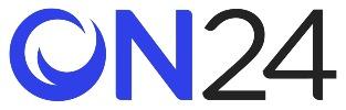 ON24 Logo