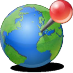 Map Business Online