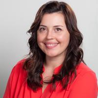 Meghan McKenzie, Director of Enterprise Sales, Crowd Content Media - how to set sales goals