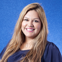 Melissa Tepeyac-small business loan application mistakes