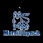 merrill lynch reviews