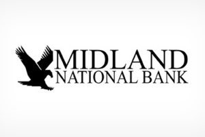 Midland National Bank Reviews