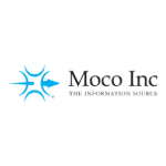 Moco Inc reviews