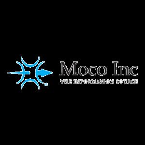Moco Inc
