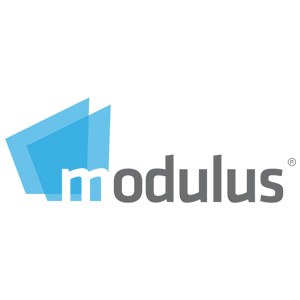 modulus reviews