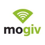 Mogiv