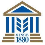 Morgantown Bank & Trust Reviews