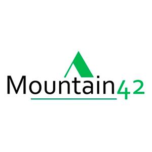 Mountain 42, LLC