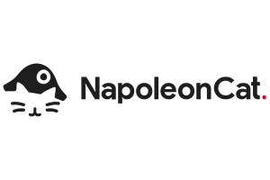 NapoleonCat Reviews