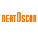 Neatoscan Reviews