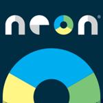 NeonCRM