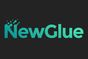 NewGlue Reviews