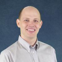 Nick Leffler Owner of Exprance