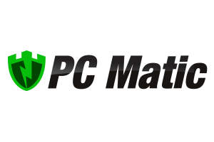 pc matic reviews